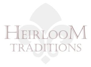 logo HTP